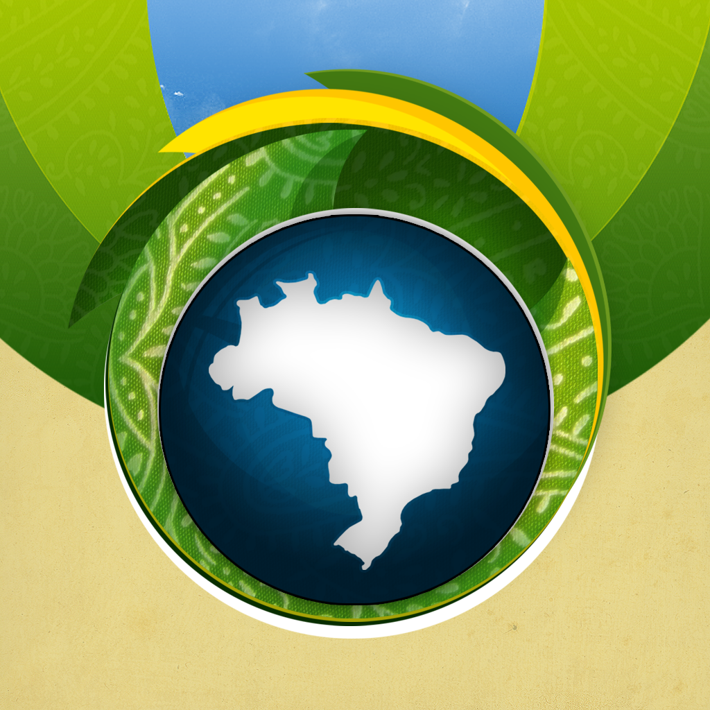Confederations Cup 2013 Brazil