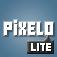 Pixelo Lite Icon