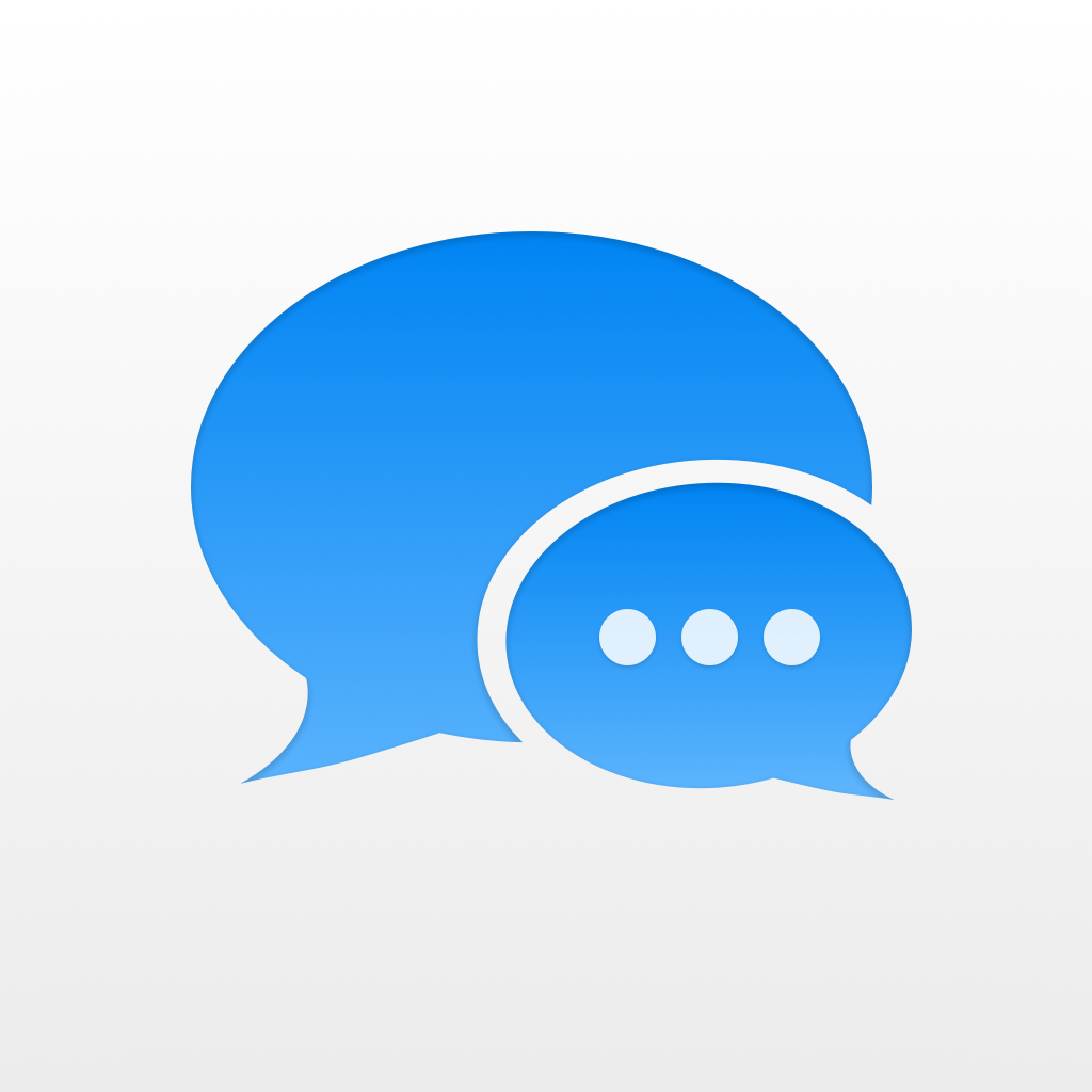 Chat for gtalk ipa cracked for ios free download.