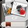 ColorFader Icon