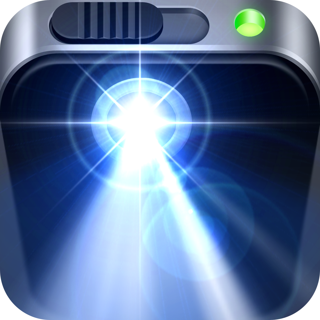 Flashlight App For Iphone Free Download