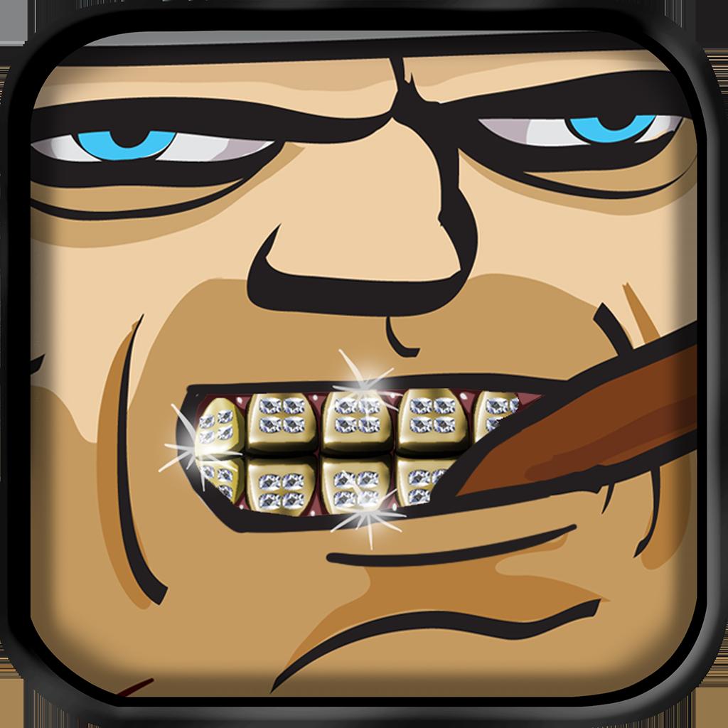 Gangstar Dentist - Girls and Boys Surgery (Free Game)