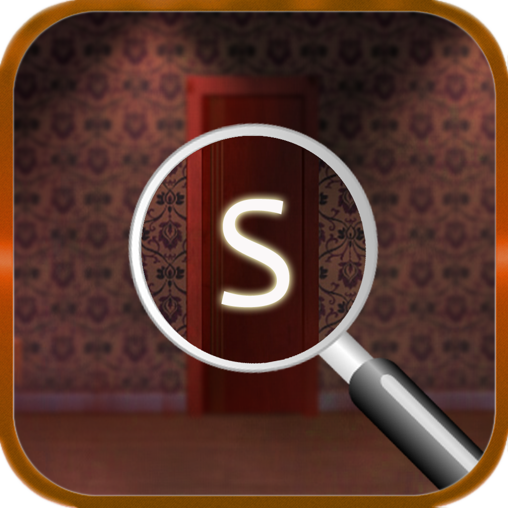 Detective S - Mystery Case
