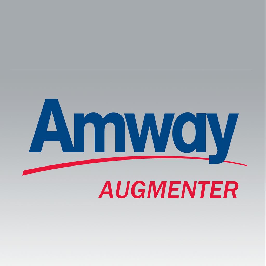 Amway Show The Plan Pdf - multifilesinfinite