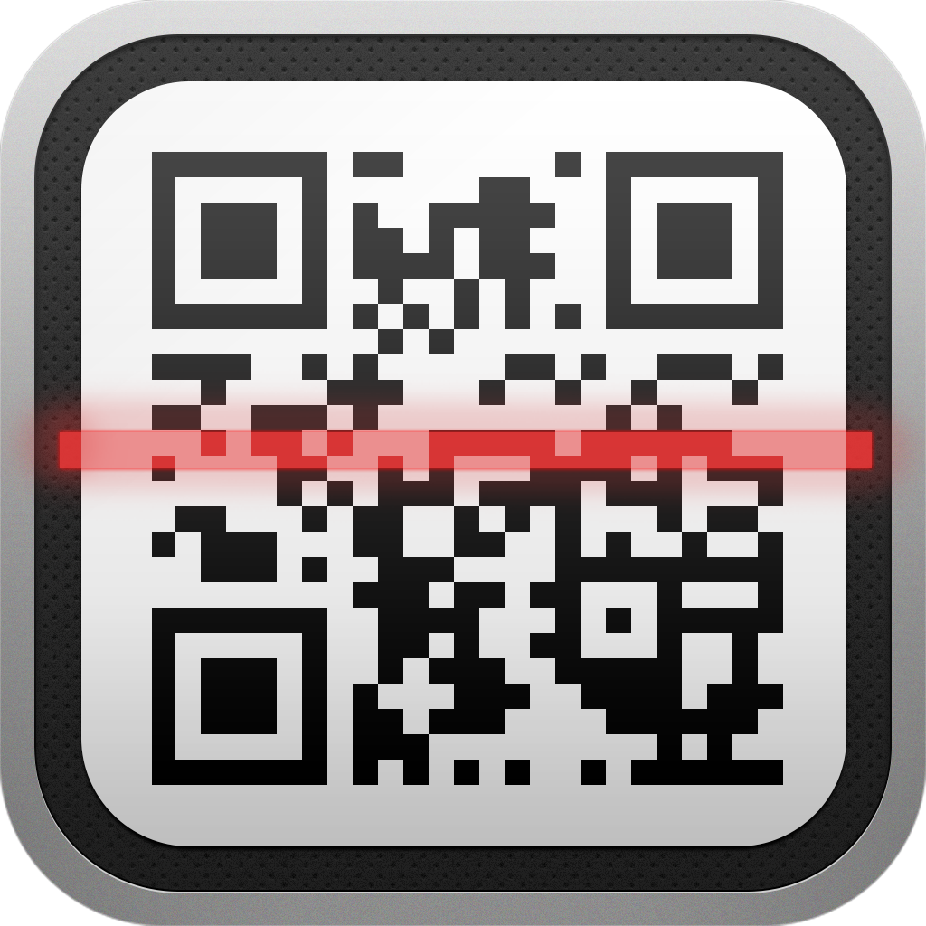 unitag qr code scanner