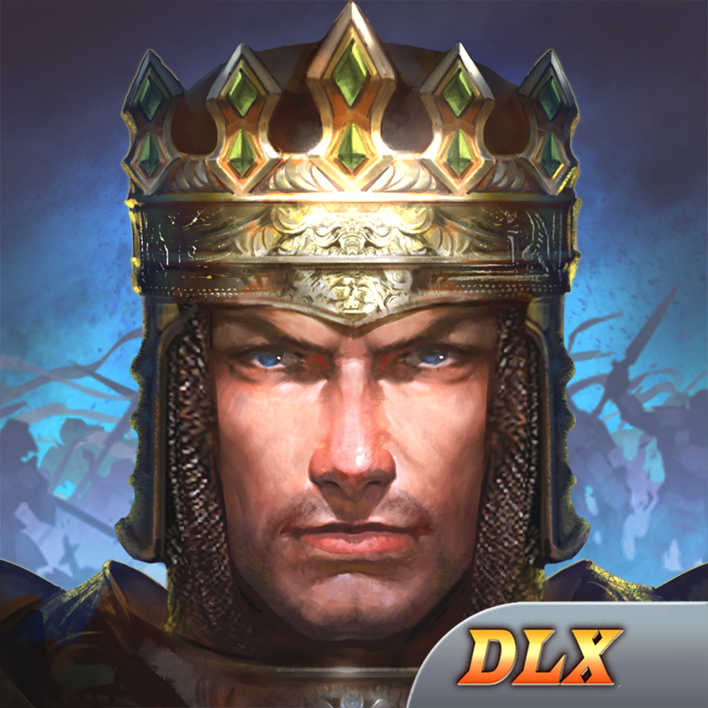 King's Empire: Undying Loyalty (Deluxe)