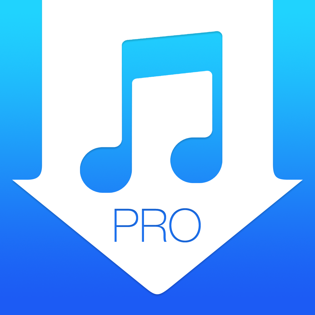 Free Music Download Pro : Mp3 Streamer And Downloader By