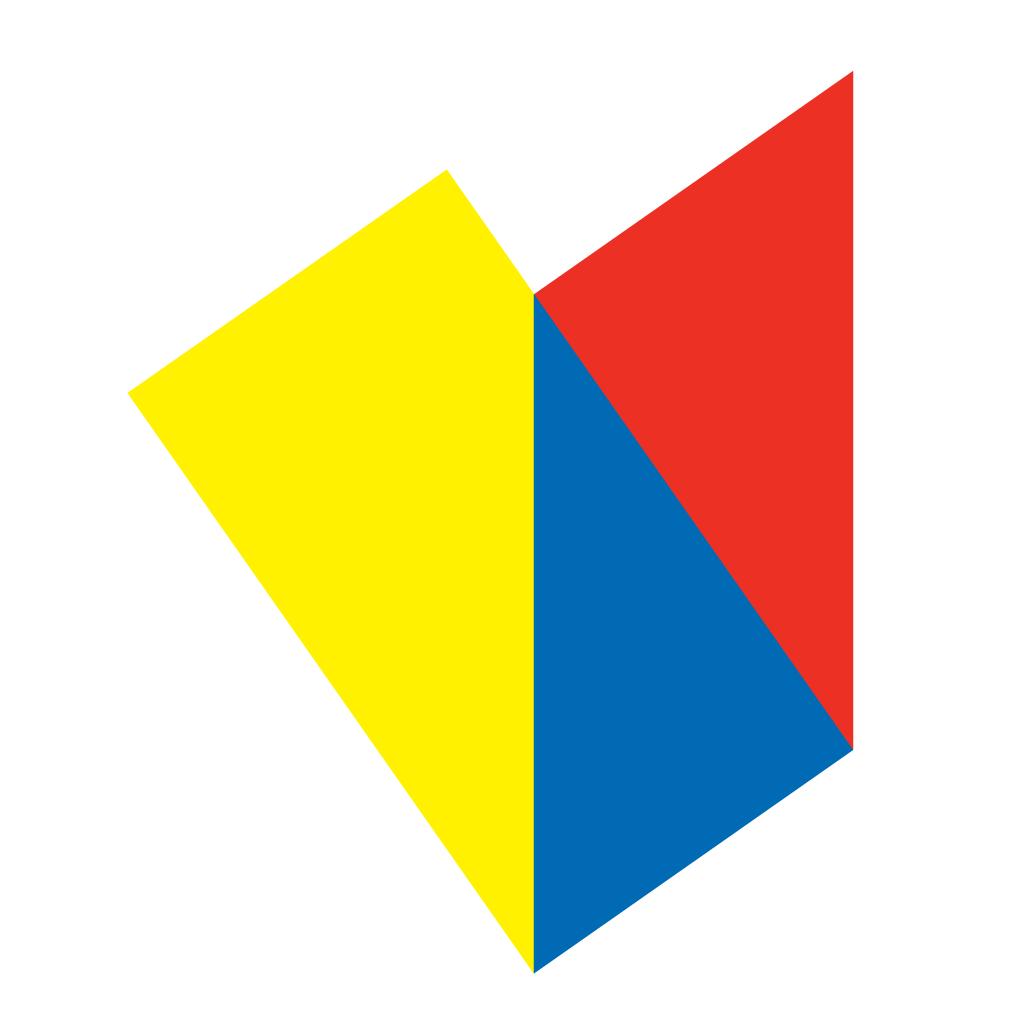Clavemovil Banco De Venezuela Free Iphone Ipad App Market