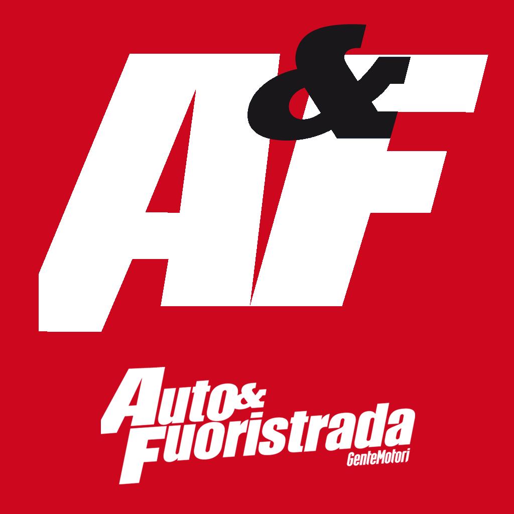 Auto&Fuoristrada, la passione per il 4x4