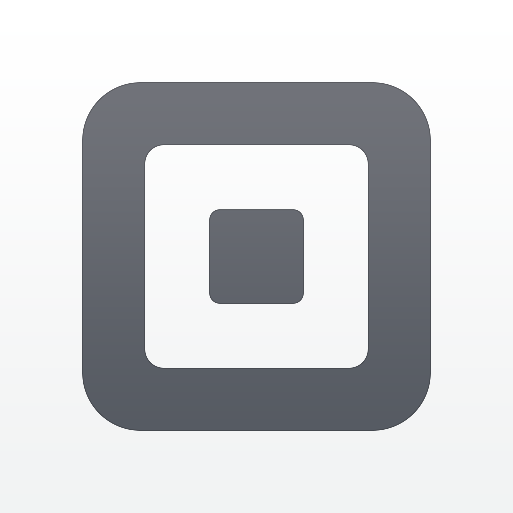 Square Register - Accept Credit Card Payments with Square's Mobile Point of Sale