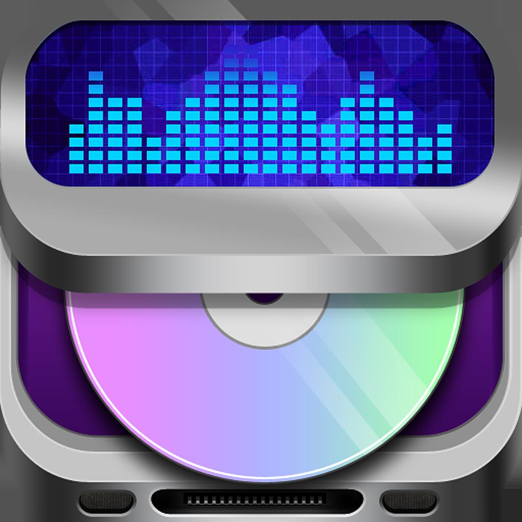 Free music download freebies.