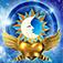 Horoscope u00ae Icon