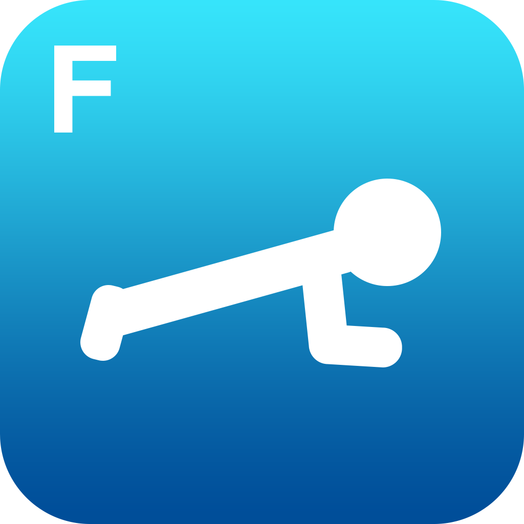 Amazing Abs – Personal Fitness Trainer App – Daily Workout ...