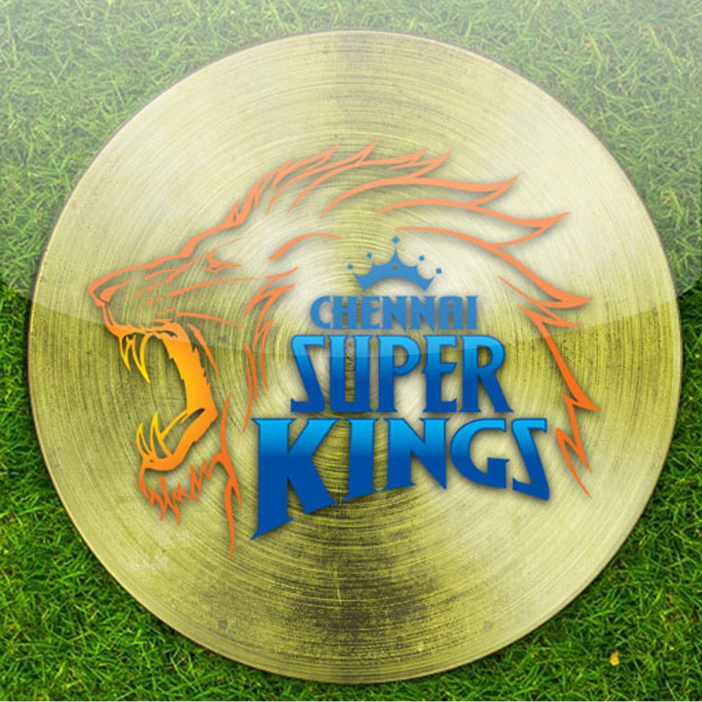 Chennai super kings ringtone 2012 free download