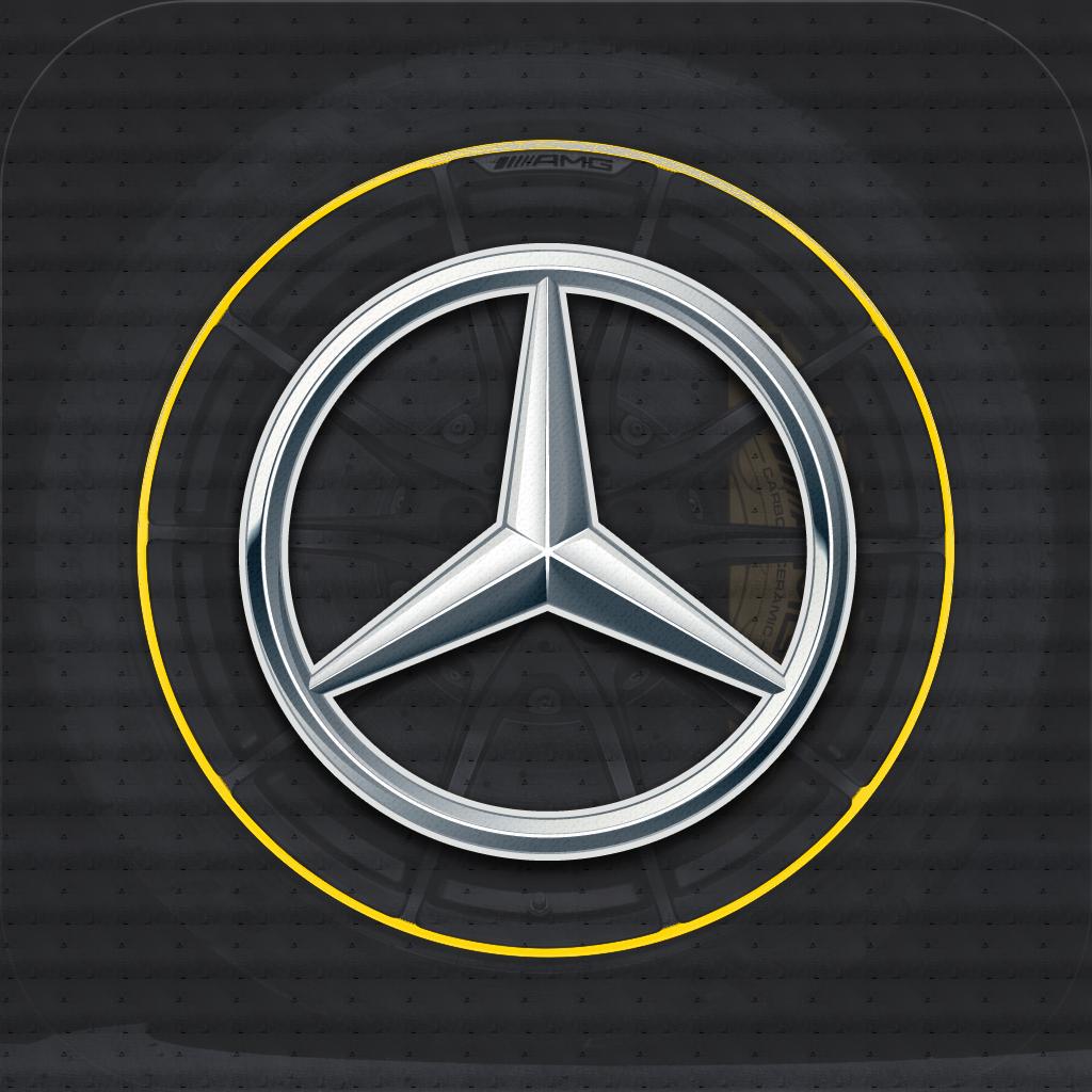 Mercedes-Benz SL & SLK Collection