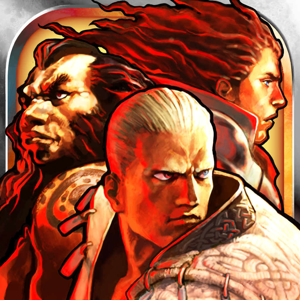 Kingdom Conquest icon