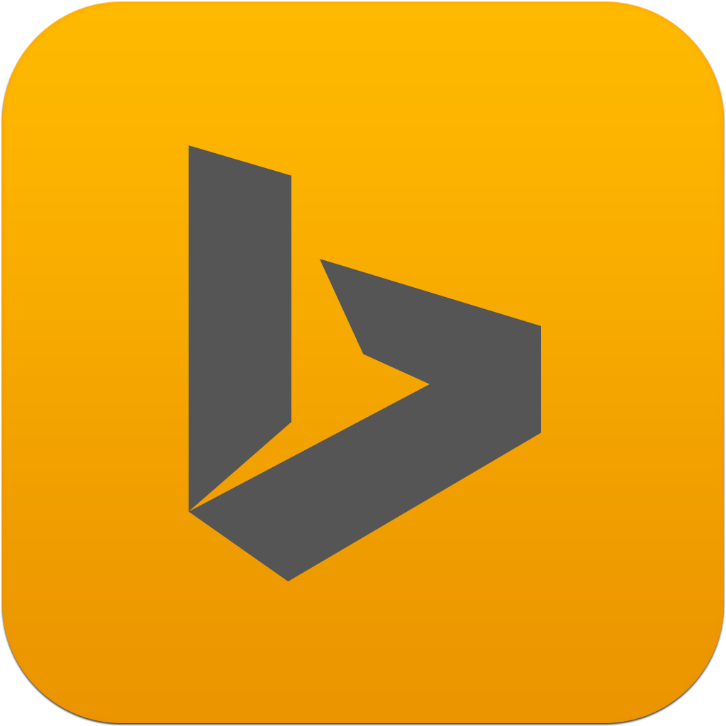 Bing Search – trends, images, news, weather, and more from the web