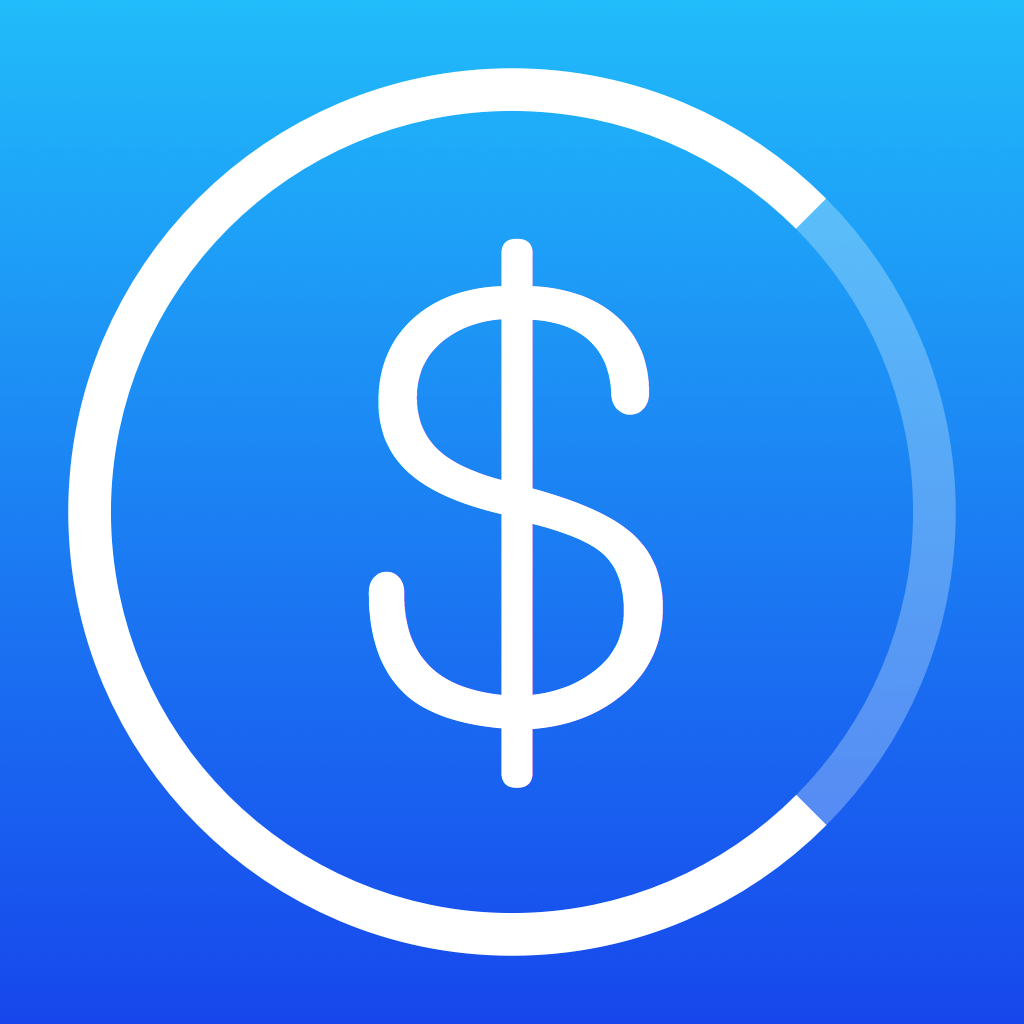 Clara - Personal Finance for iPhone