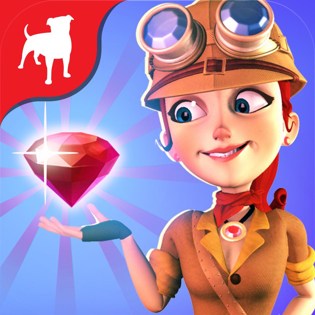 Ruby Blast™