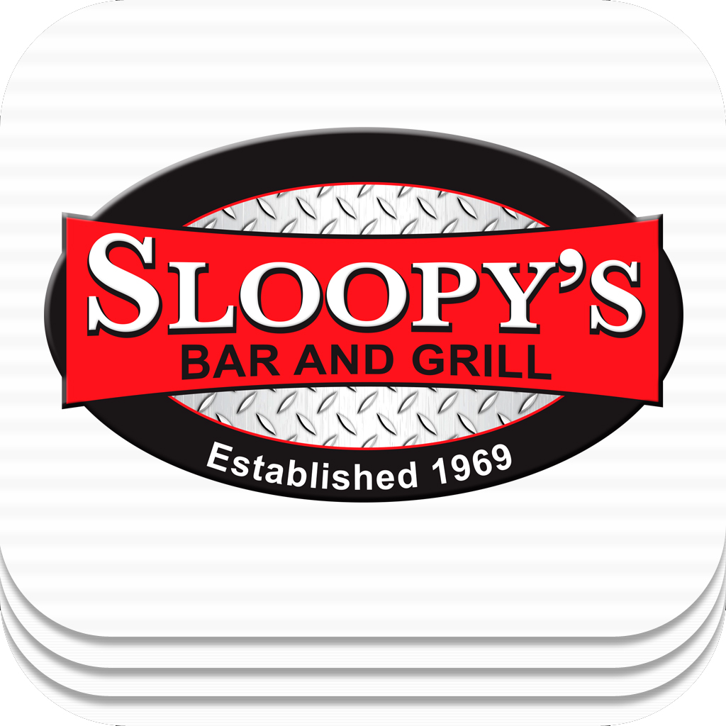 Sloopy's Bar and Grill