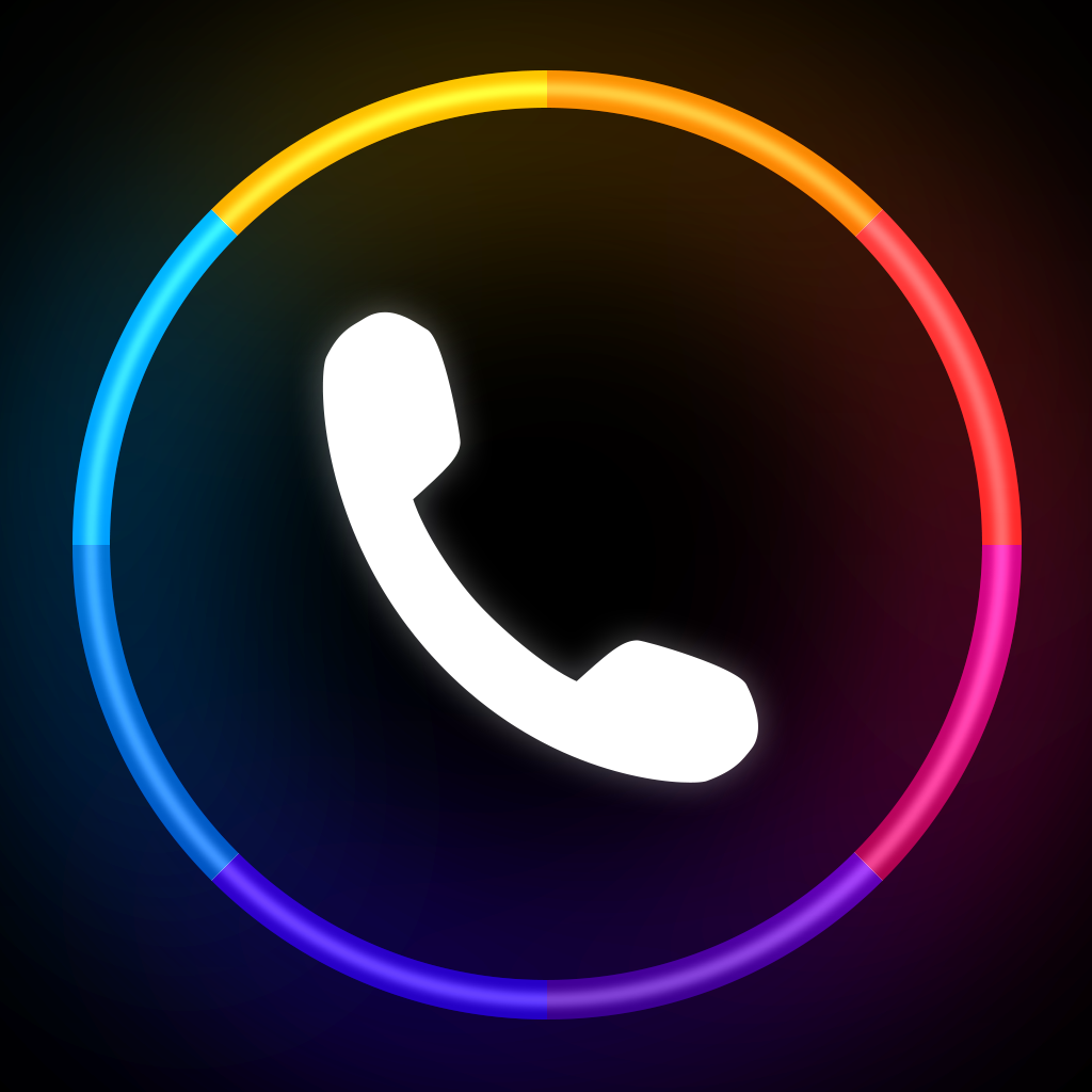 One Touch Dial - speed dial call your favorite contacts and quick photo dialer for social networks.