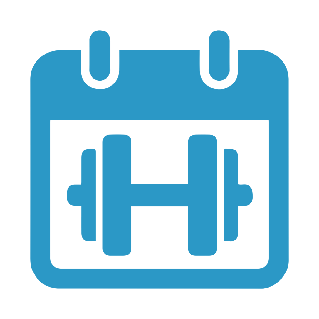 Home Workout Review