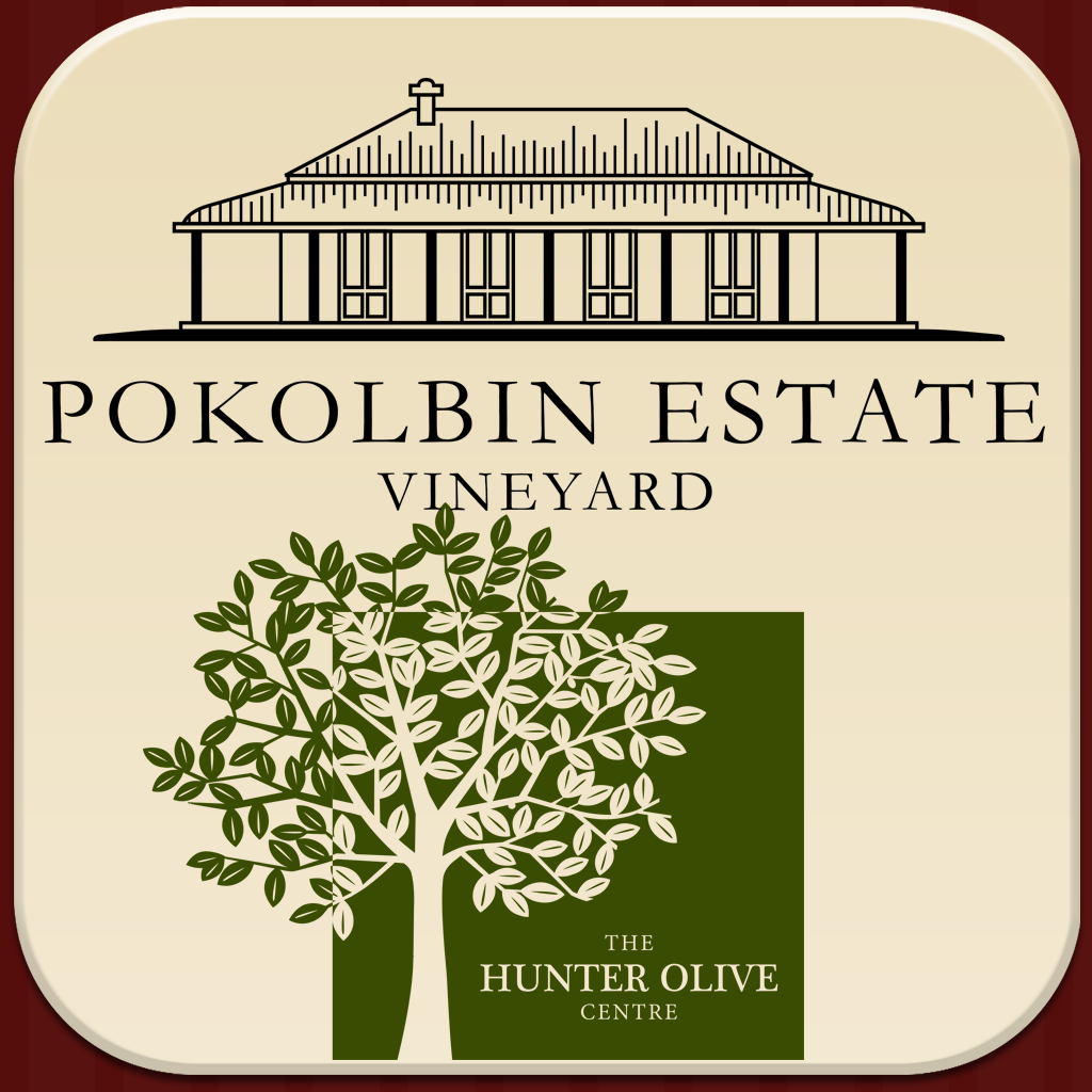 Pokolbin Estate