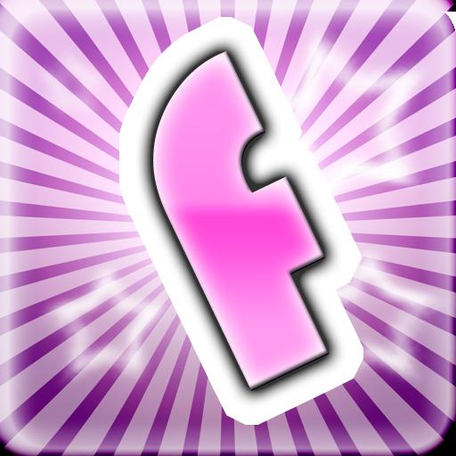 Floozled icon