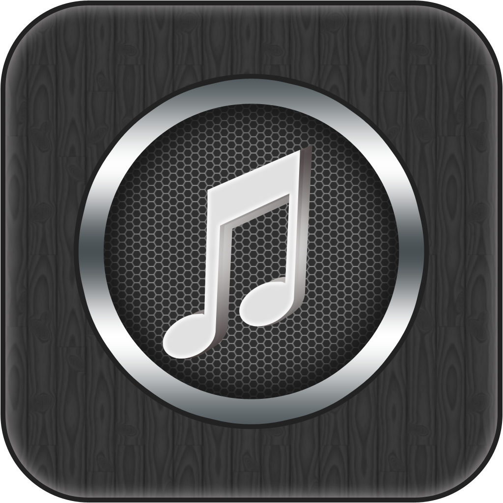 How to download unlimited free music iphone (no jailbreak)(ios 7/8.