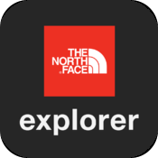 The North Face Explorer