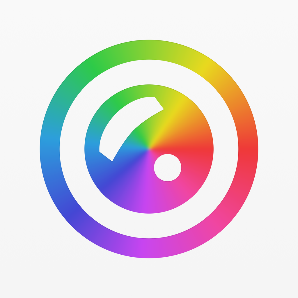 img.ly Photo Camera & Editor (share photos on Twitter, Facebook, Instagram, Imgur and Whatsapp)