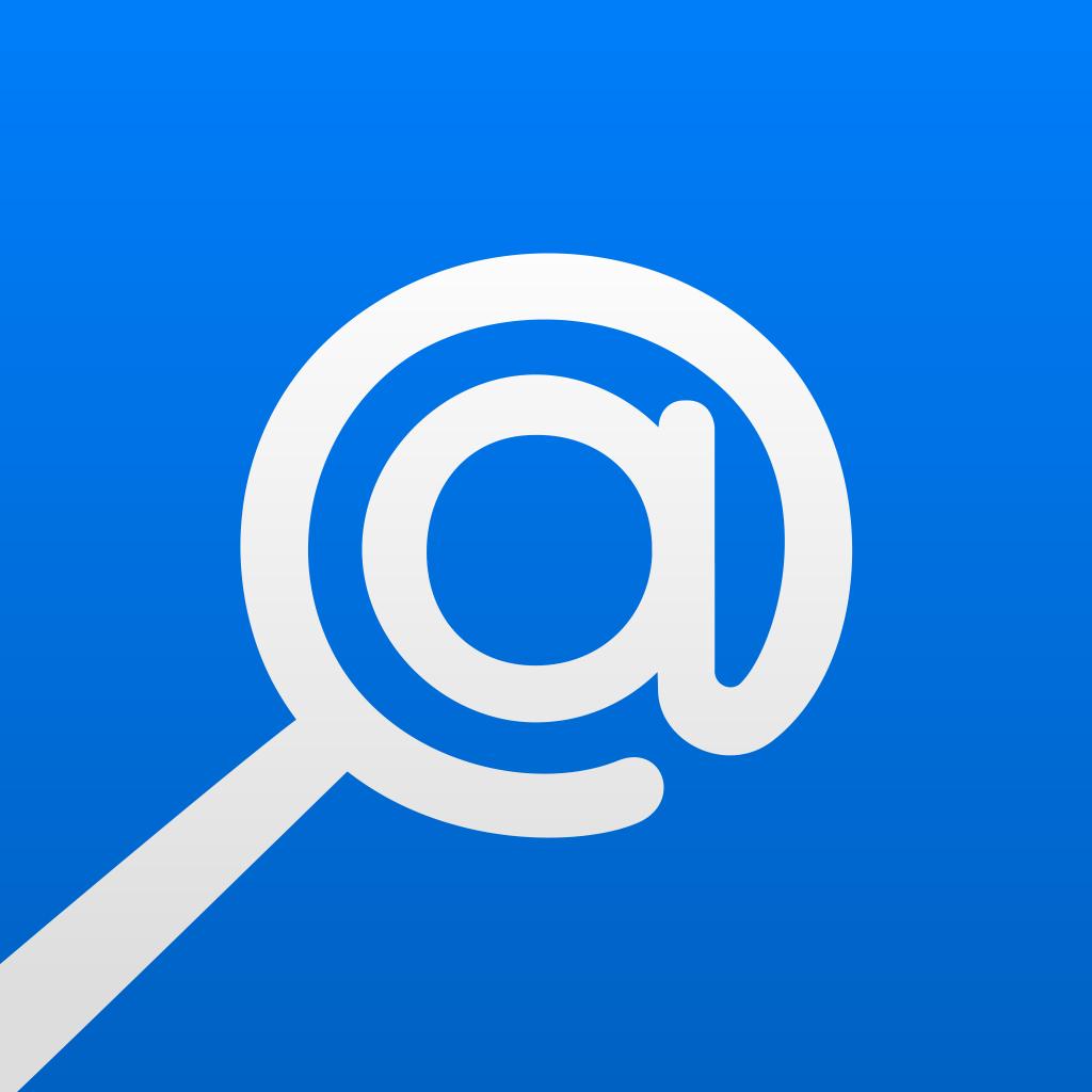 знакомства для инвалид на mail ru