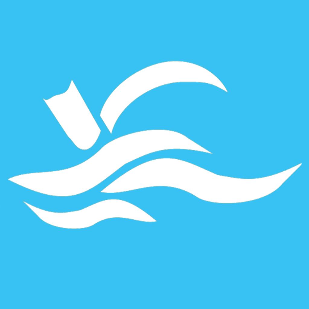SwimmersGuide
