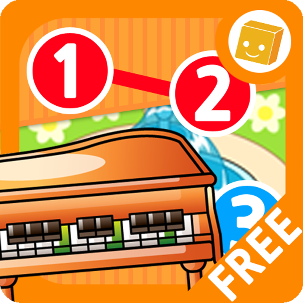 Instrument : KidsLink Free