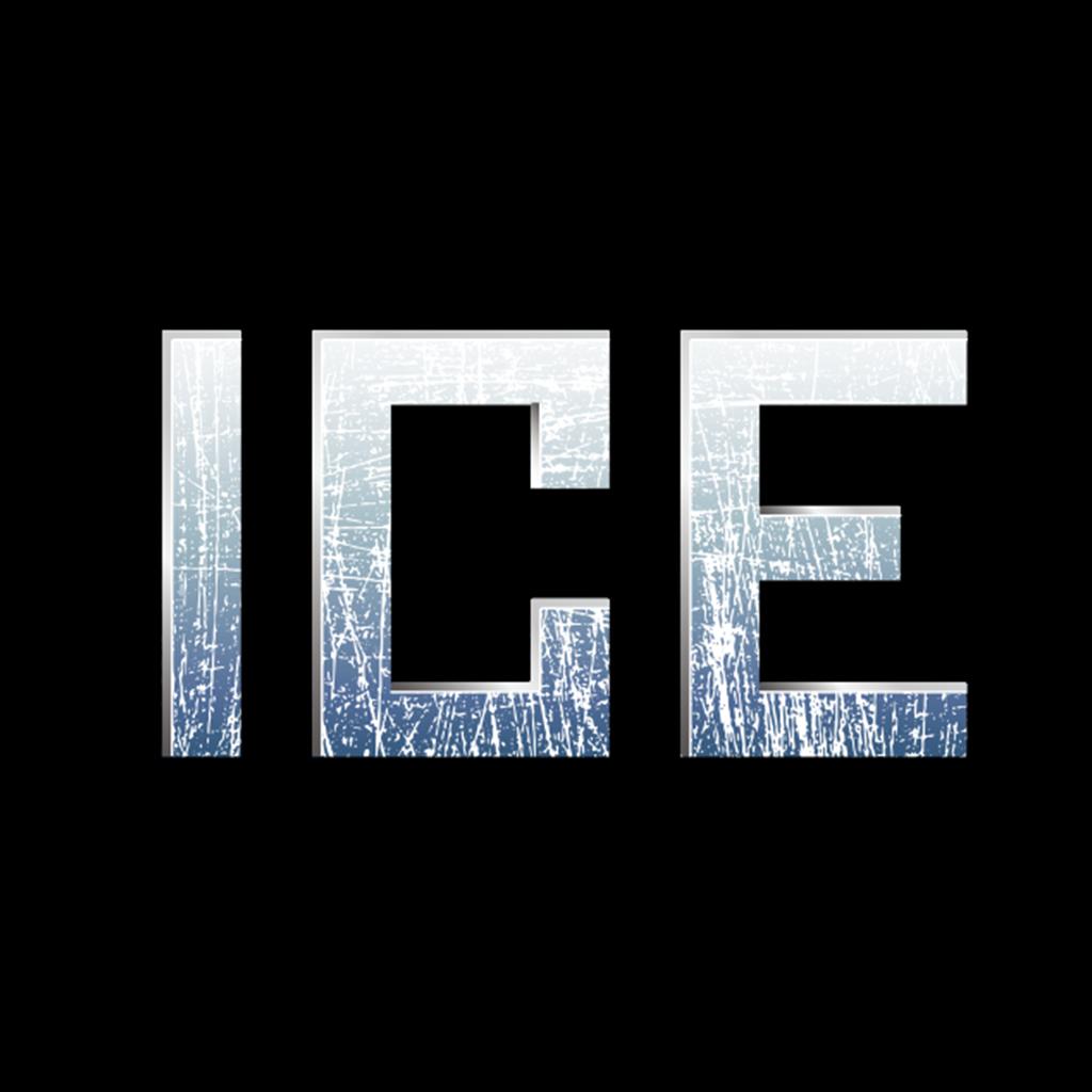 ICE Victoria