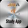 Java Study App Free Icon
