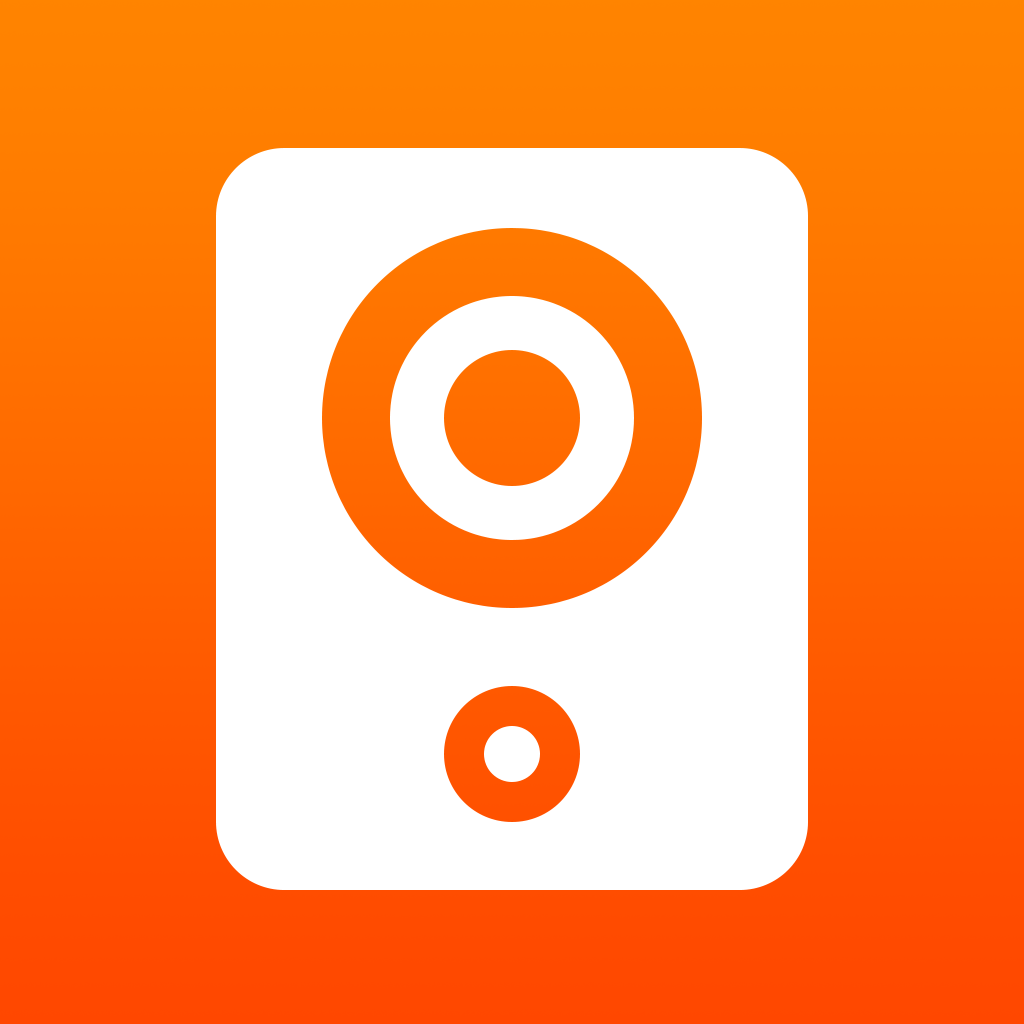 Groove – Music Player & Smart Playlists