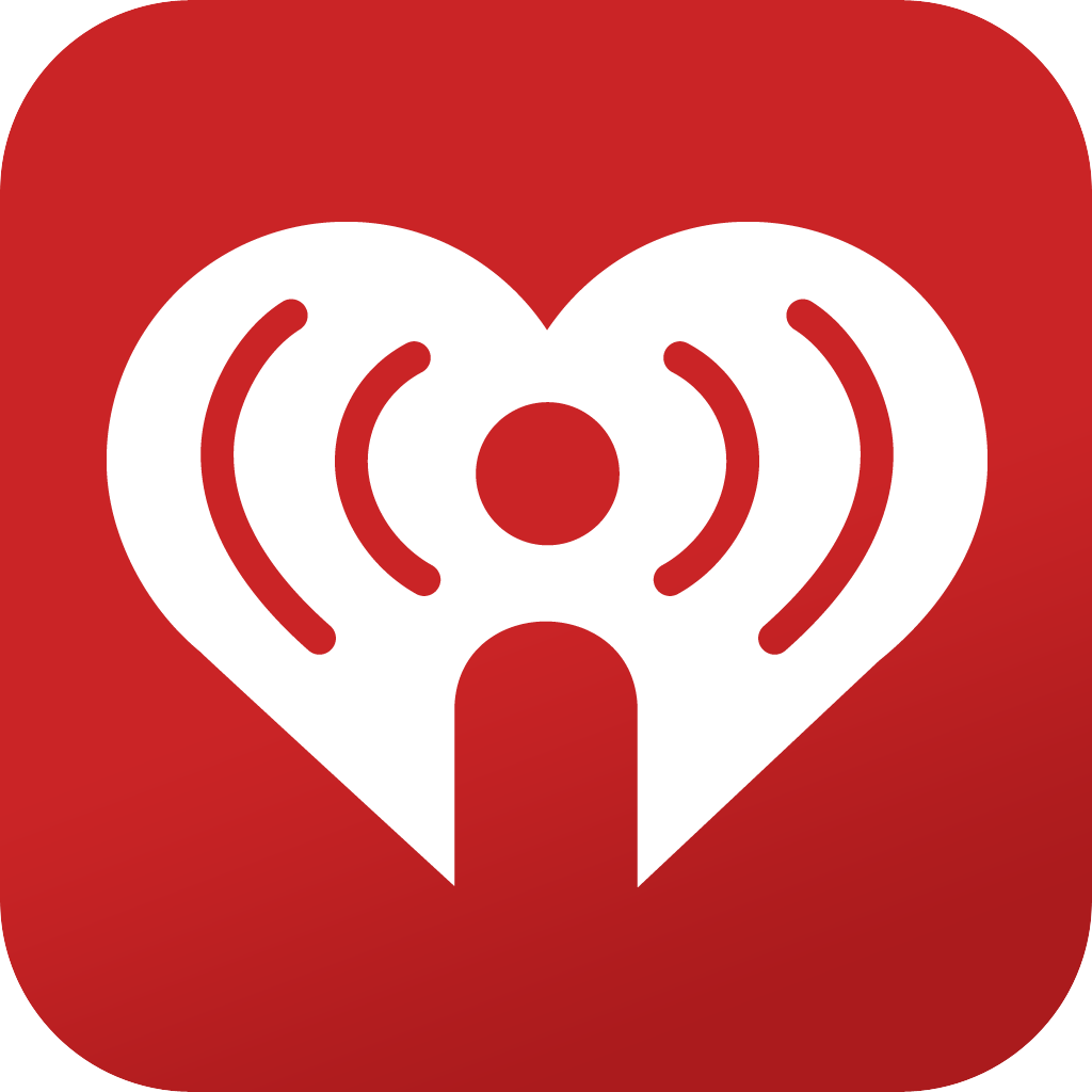 iHeartRadio – Free Music & Internet AM/FM Radio Stations
