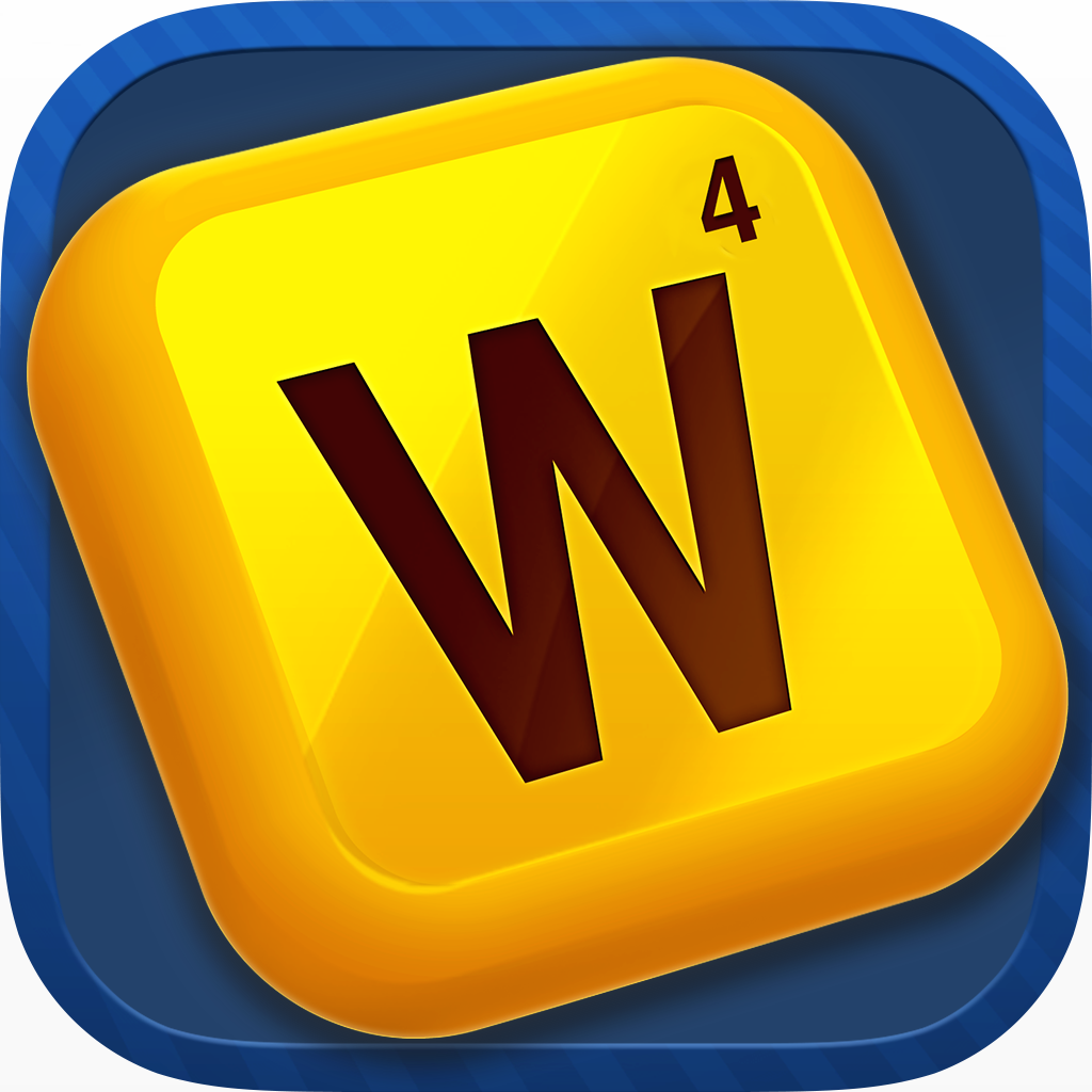 Words With Friends Free
