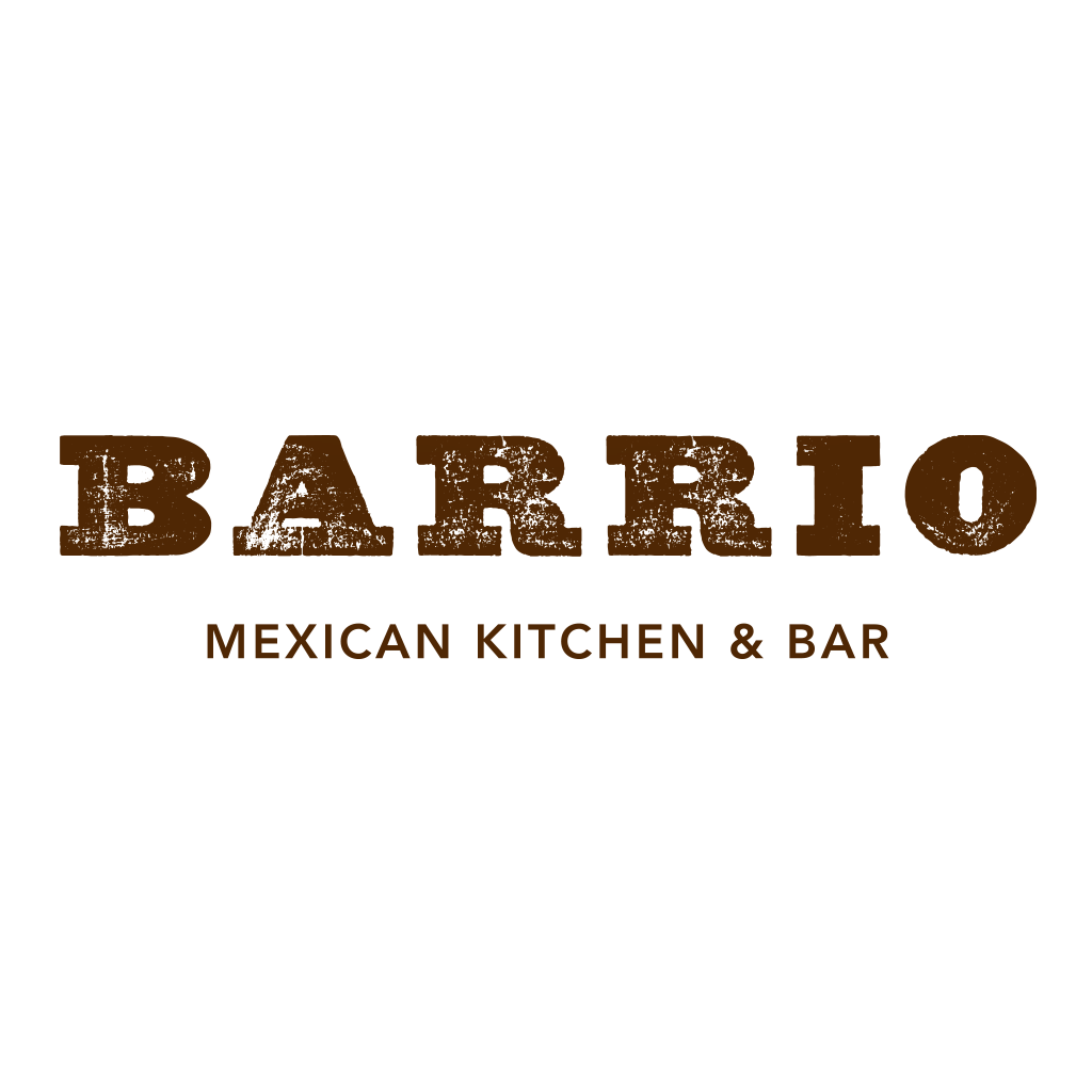 Barrio Mexican Restaurant