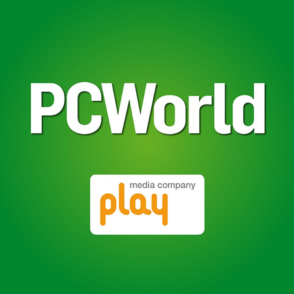 PCWorld Ita