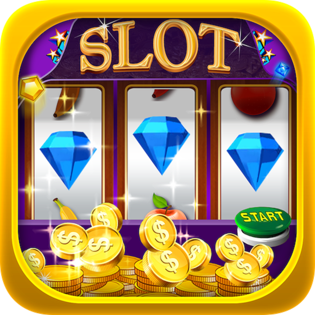 Awesome Macau Slots: Classic Gambling Game With Bingo, Blackjack and Prize Wheel Bonus