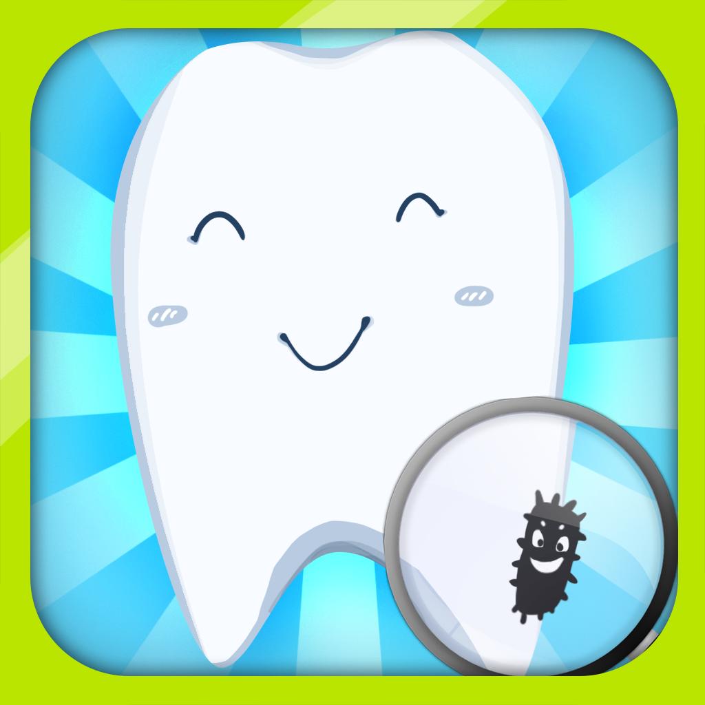 Teeth Checker – Royal Dentist & Doctor Hip Hop (Free Game)