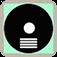 RecordMusic Icon