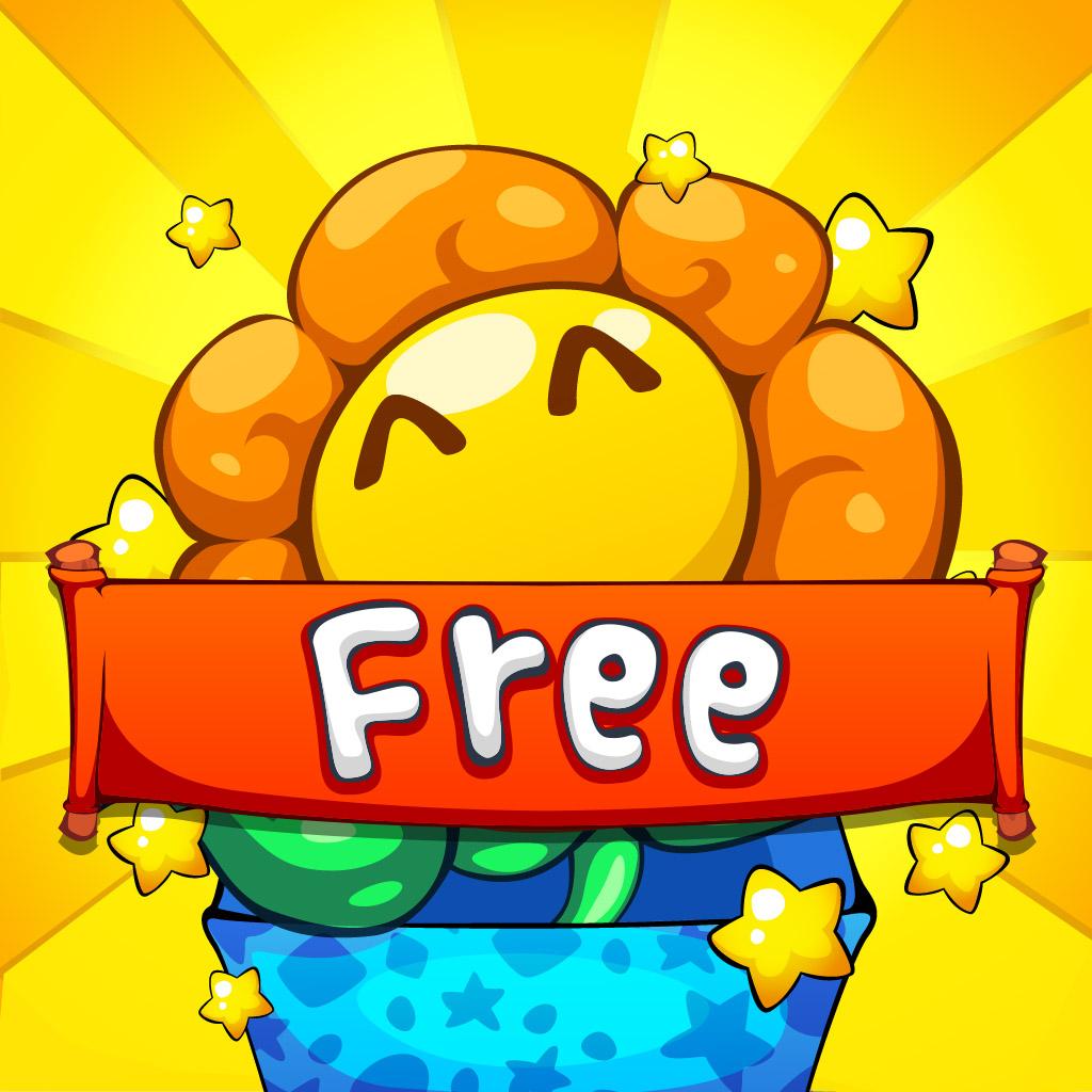 Bloom Box Free