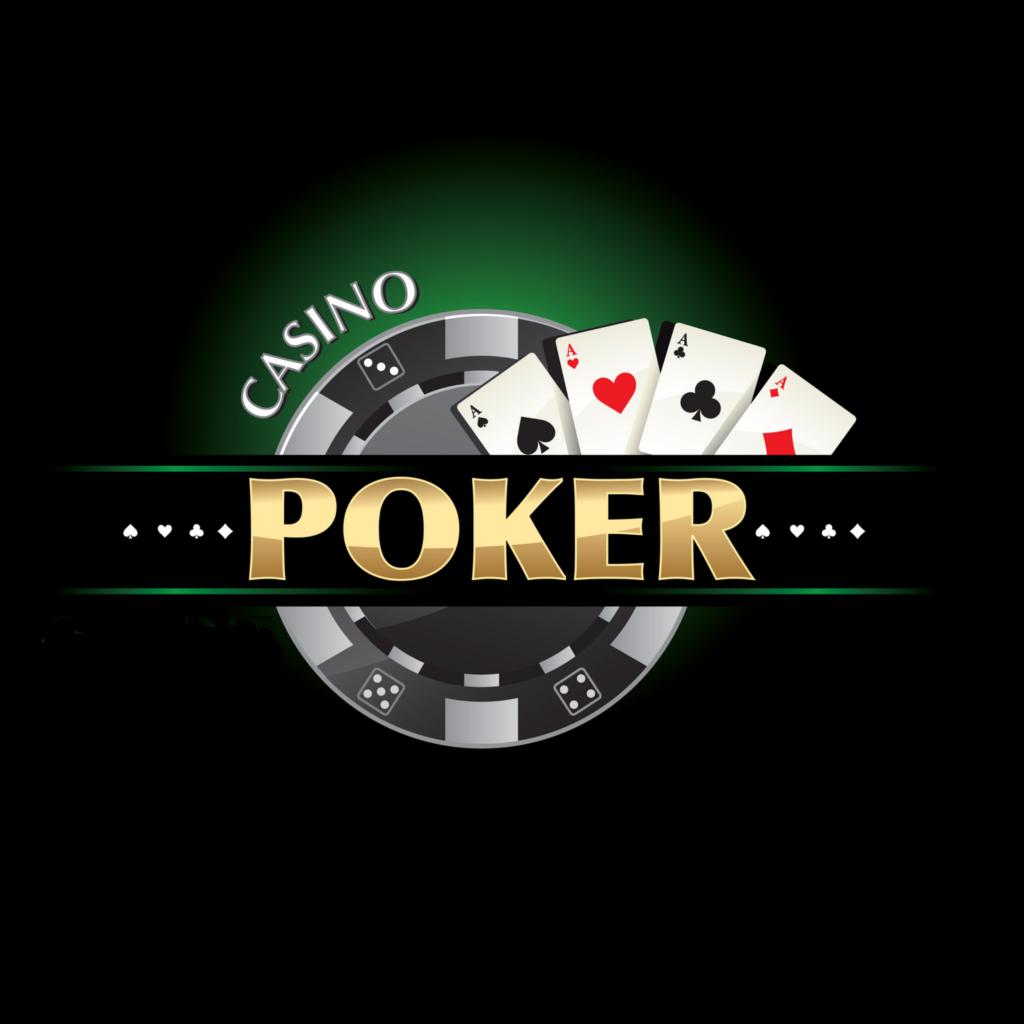 Video Poker Big Cat Casino Edition