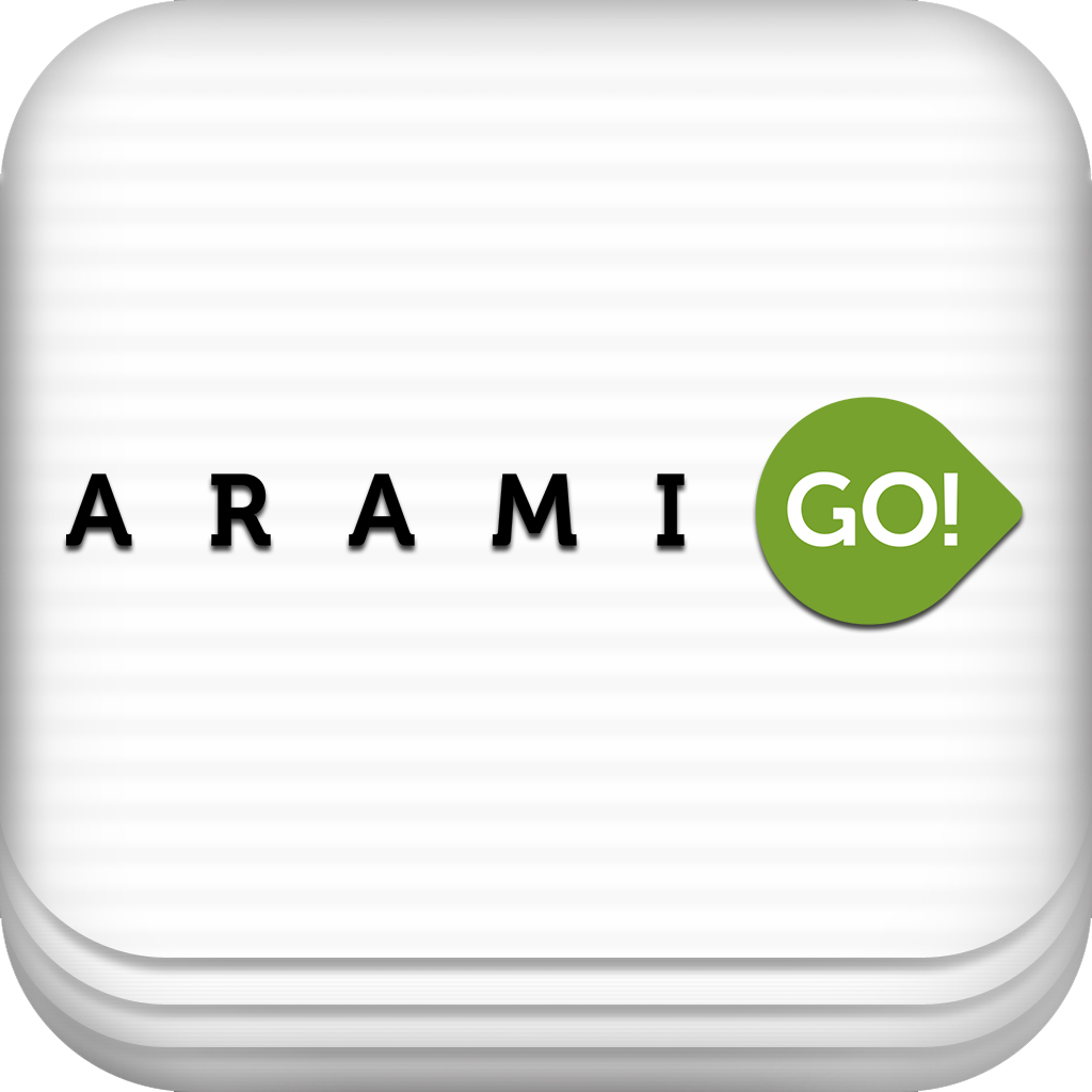 Arami Go!