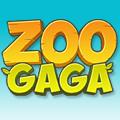 ZooGaga Icon