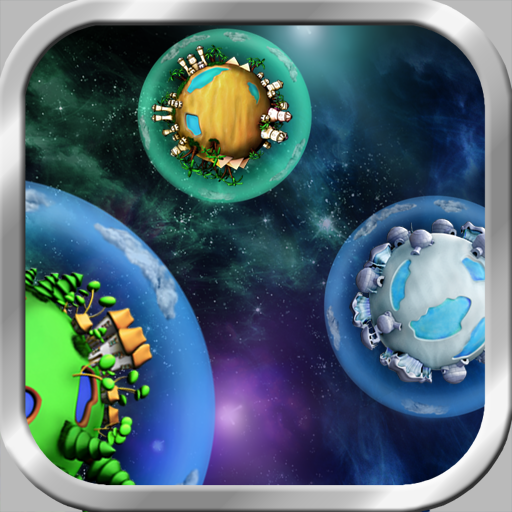 Acme Planetary Defense Review