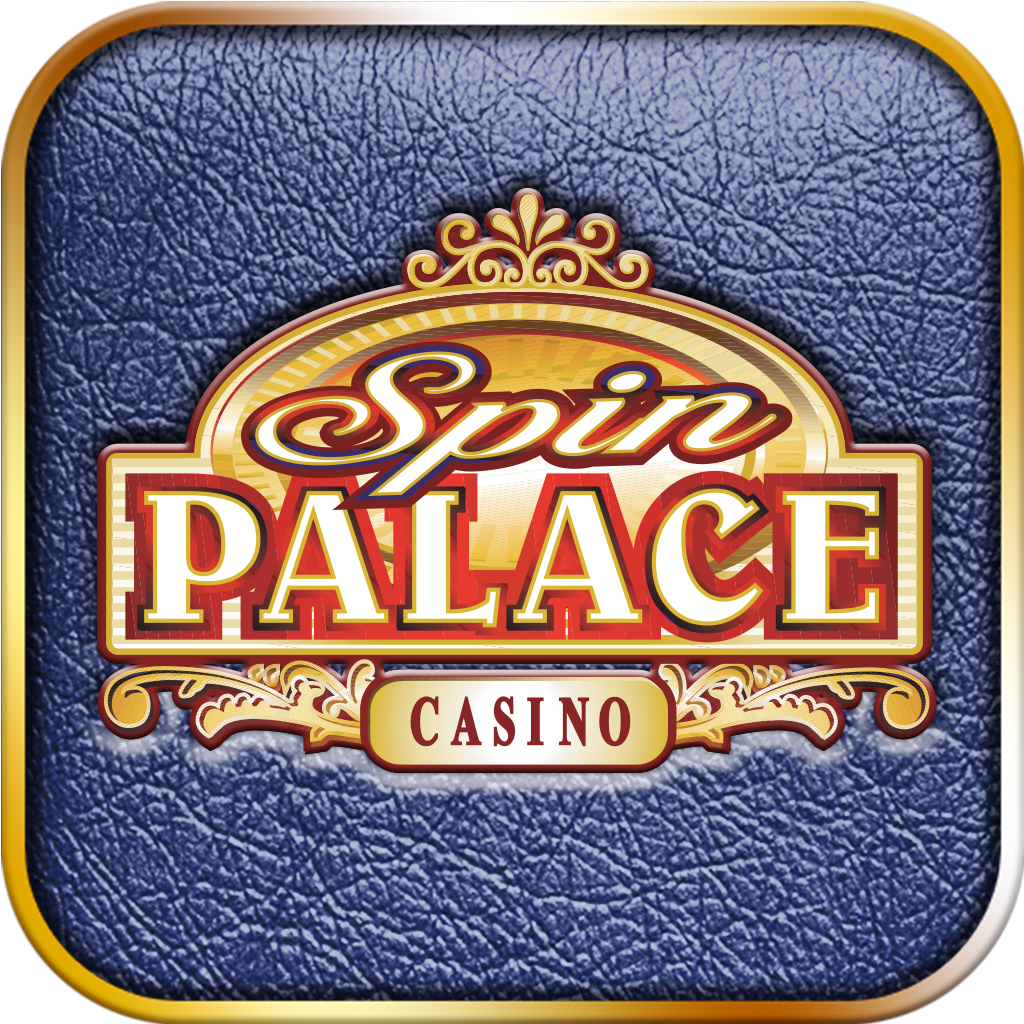 Spin palace casino free download
